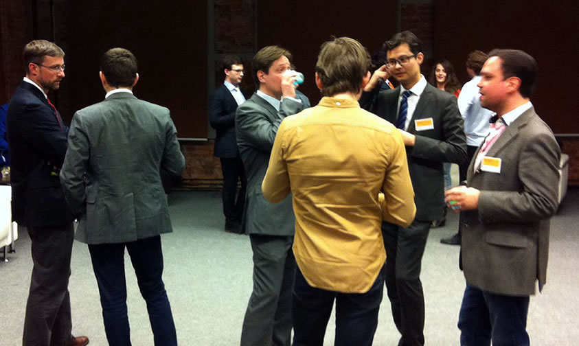 networking3